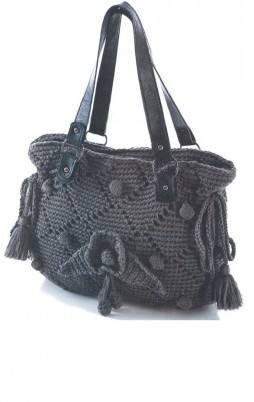 Favorite-patterns-crochet-bag-8010g
