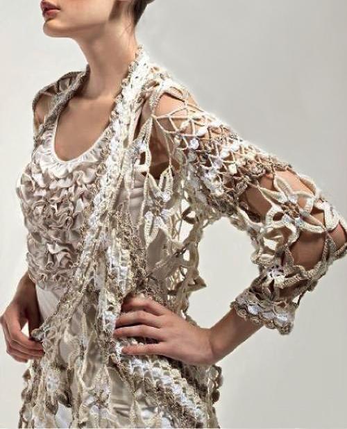 Crochet Wrap Pattern Designer Boho Vest Pattern Boho Vest Pattern