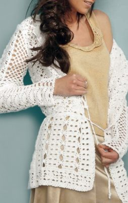 favorite-patterns-crochet-jacket-3039l