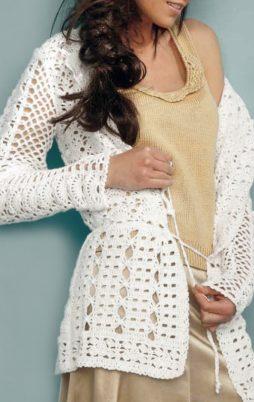 favorite-patterns-crochet-jacket-3039l