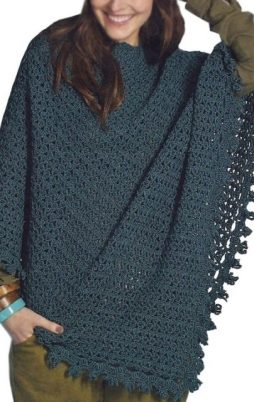 favorite-patterns-crochet-poncho-7022