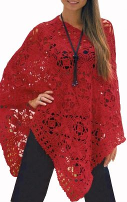 favorite-patterns-crochet-poncho-7024