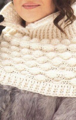 favorite-patterns-crochet-poncho-7025d