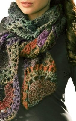 favorite-patterns-crochet-scarf-7023
