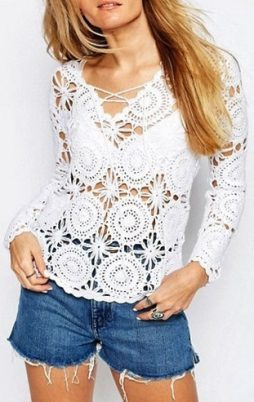 favorite-patterns-crochet-tunic-4044