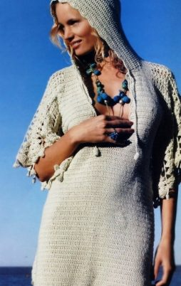 favorite-patterns-crochet-tunic-4046a