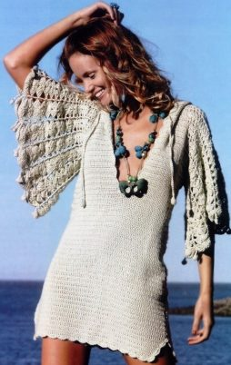 favorite-patterns-crochet-tunic-4046b